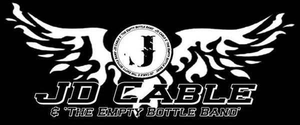 JD Cable & Empty Bottle Band